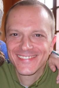 Kenneth Savitsky