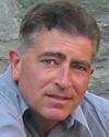 Saul M Kassin